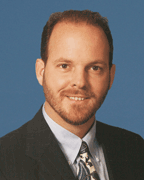 Gary W. Brothers, Insurance Agent