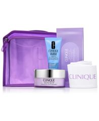Image of Clinique 5-Pc. Take It All Off Set, Created for Macy's