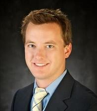 Clint Hibbard Agent Profile Photo