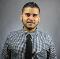 Guild Mortage Rancho Cucamong Loan Officer - Nick Juarez