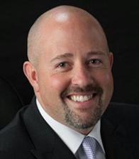 Jeff Martin Agent Profile Photo