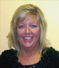 Karen Lyons Agent Profile Photo