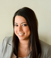 Lorena Barreda Agent Profile Photo