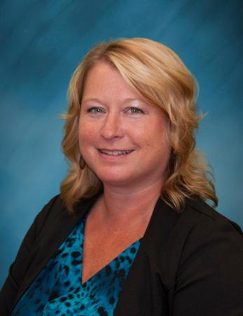 Allstate Agent - Susan Painter