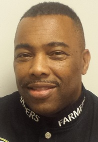 Photo of Farmers Insurance - Timothy Dopson