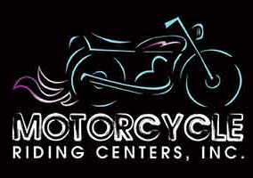 Motorcycle Riding Center