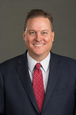 Gary Chitwood Agent Profile Photo