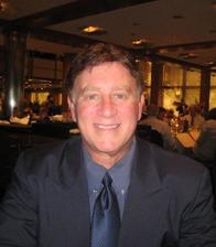 William Martin PhD Agent Profile Photo