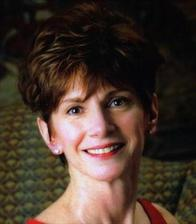 Virginia B Ottenberg Agent Profile Photo