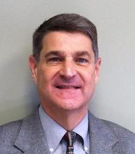 A. Bruce Dempster Agent Profile Photo