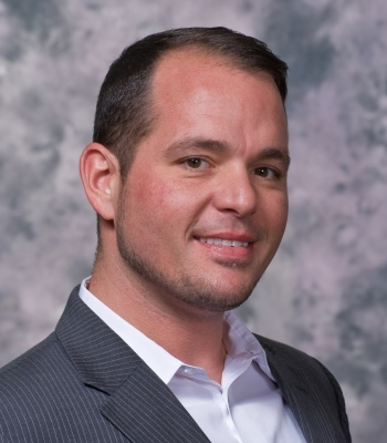 Anthony Saroukos Agent Profile Photo