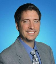 Charles Snyder Agent Profile Photo
