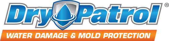 Dry Patrol - Water Damage & Mold Protection