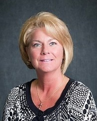 Photo of Farmers Insurance - Lynn Thomas-Perry
