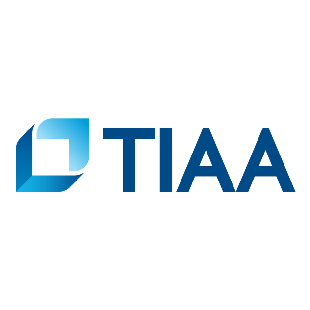 TIAA Lexington | Wealth Management and Retirement Planning