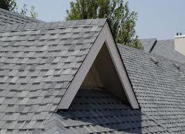 We Love New Roofs!
