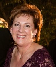 Photo of Lori Kellum