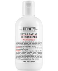 Image of Kiehl's Since 1851 Ultra Facial Moisturizer, 8.4-oz.