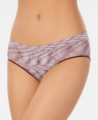 Image of Jenni by Jennifer Moore Seamless Hipster, Created for Macy's