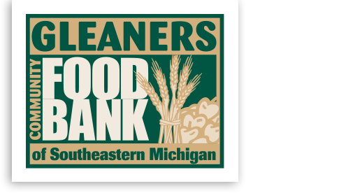 Gleaners Food Bank of Southeastern Michigan