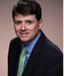 Image of Wealth Management Advisor William Dotterer