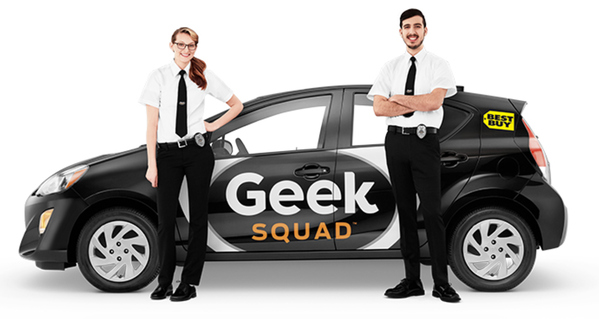 geek squad contact