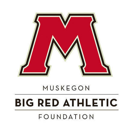 Muskegon Big Red Athletic Foundation