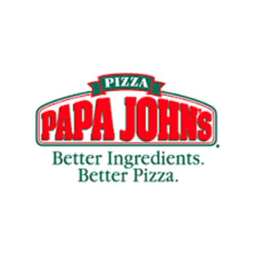 Papa johns garland tx