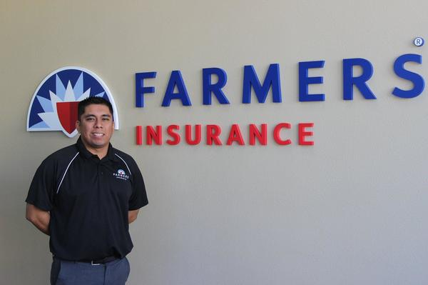 Ready to help you with your insurance needs