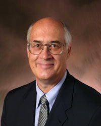 William J. Manning, Jr., MD