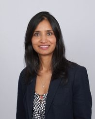 Photo of Farmers Insurance - Bhumika Patel