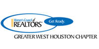 Women's Council of Realtors - Greater West Houston Chapter