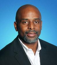 Jacques Watley Agent Profile Photo