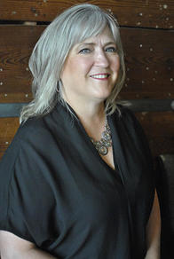 Guild Mortage Fort Worth Loan Officer - Helene Springer