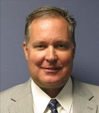 Kent Taylor Agent Profile Photo