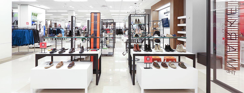 reputable site 89d15 398c0 Macys Twelve Oaks Clothing, Shoes, Jewelry - Department Stor
