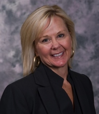 Angela Slagle Agent Profile Photo