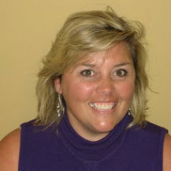 Lynette Rogers Agent Profile Photo