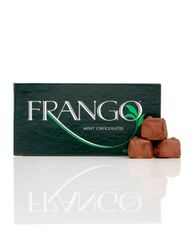 Image of Frango 15-Pc. Milk Mint Box of Chocolates