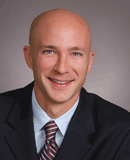 Andrew R. Grove, Insurance Agent