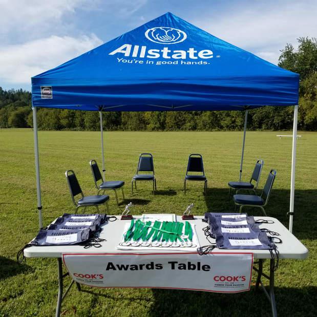 Car Insurance In North Wilkesboro, NC - Austin Balf