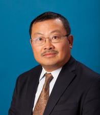 Spencer Chan Agent Profile Photo