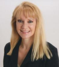 Darcy Nied Agent Profile Photo