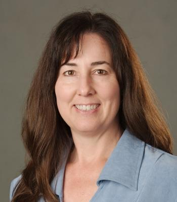 Debra Phelps Agent Profile Photo