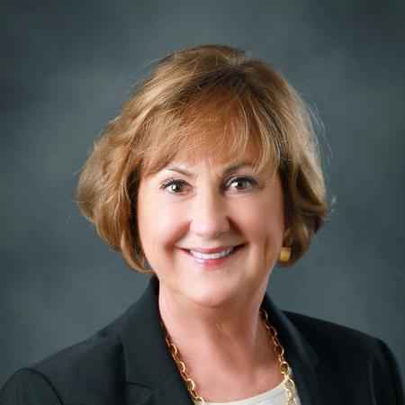 Allstate | Car Insurance in Huntsville, AL - Carolyn Lankford