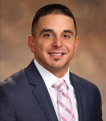 Allstate Insurance Agent David Guerrero