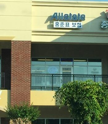 Allstate Insurance Agent Professional Insurance Agency