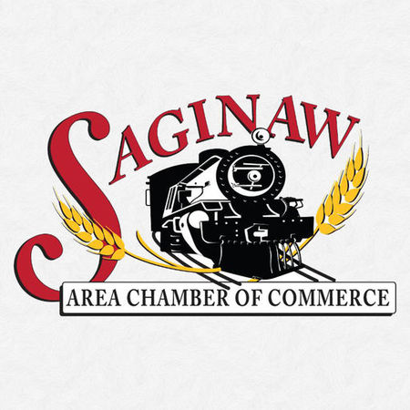 Saginaw Area Chamber Of Commerce