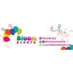 Bloom Events, LLC
