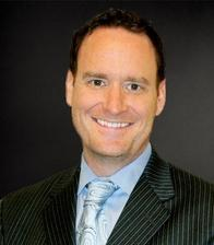 Brandon Walters Agent Profile Photo